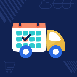 Laravel eCommerce Multi Tenant Marketplace Table Rate Shipping