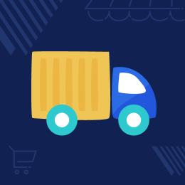 Laravel eCommerce Marketplace Aramex Shipping