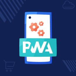 Laravel eCommerce Multi-Tenant SaaS PWA Module