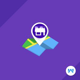 Laravel eCommerce Marketplace Hyperlocal Extension