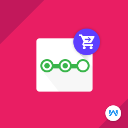 Multi Steps Checkout for Magento 2
