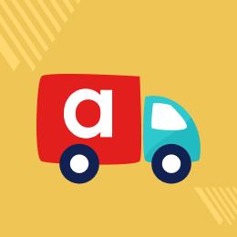 Magento 2 Aramex Shipping