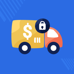 Magento 2 Fixed Rate Shipping Marketplace Add-on