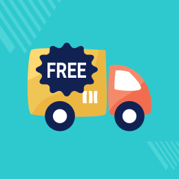 Magento 2 Free Shipping Marketplace Add-on