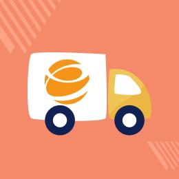 Magento 2 Marketplace USPS Endicia Shipping