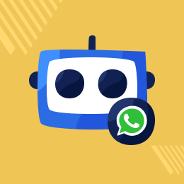 Magento 2 WhatsApp Shopping Bot & Order Notifications