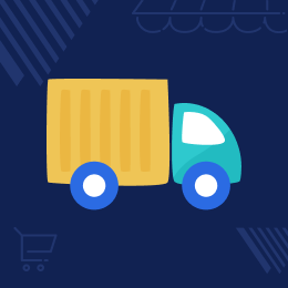 Marketplace DHL Shipping for Magento