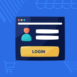 Magento 2 Admin Login as Vendor