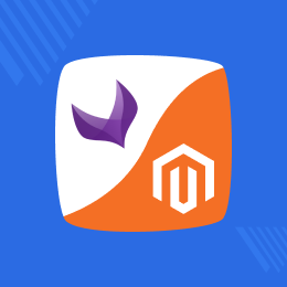 Magento 2 Akeneo Connector