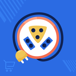 Akeneo Connector for Magento 2