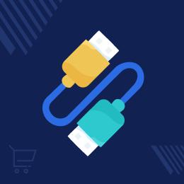 Alexa Integration for Magento 2