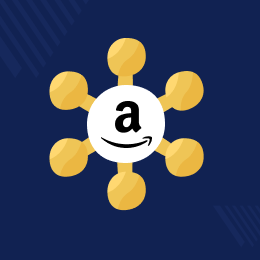 Amazon Affiliate for Magento 2