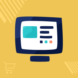 Amazon Personalize for Magento 2
