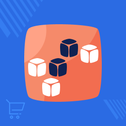 Amazon S3 Extension for Magento 2