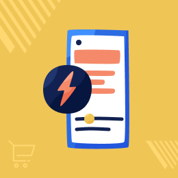 Accelerated Mobile Pages (AMP) for Magento 2