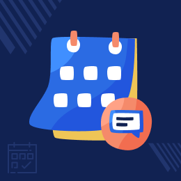 Booking Reservation SMS Extension for Magento 2