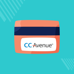 CCAvenue Payment Gateway for Magento 2