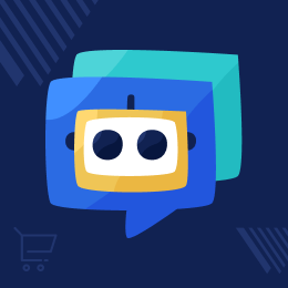 Facebook Chatbot for Magento 2