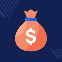 Crowd Funding for Magento 2