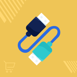 eBay Connector for Magento 2