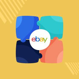 eBay Item Compatibility for Magento 2