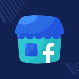 Facebook Shop for Magento 2