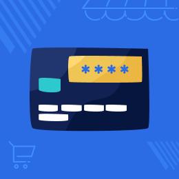 Marketplace Flutterwave Payment for Magento 2
