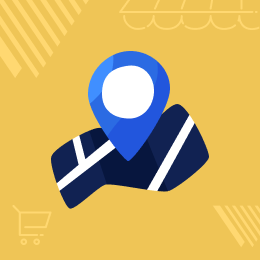 Marketplace Hyperlocal System For Magento 2