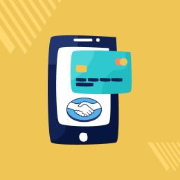 Magento 2 Marketplace Mercadopago Connect Payment Gateway