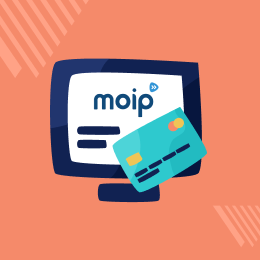Magento 2 Marketplace Moip Payment