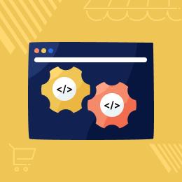 Multi Vendor REST API for Magento 2