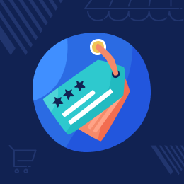 Magento 2 Multi Vendor Sell As Brand