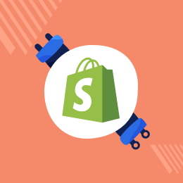 Magento 2 Multi Vendor Shopify Connector