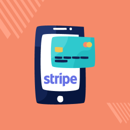 Magento 2 Stripe Payment Gateway Marketplace Add-On