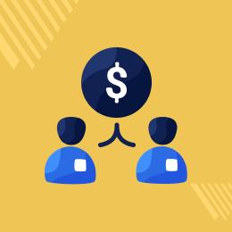 Magento 2 Marketplace Vendor Mass Payment