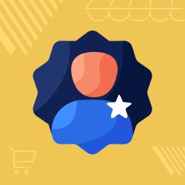 Magento 2 Seller Membership Marketplace Add-on