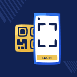 Mobile App QR Code Login for Magento 2