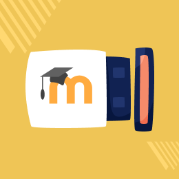 Moodle Connector for Magento 2