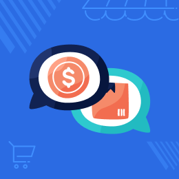 Magento 2 Marketplace Buyer Seller Chat