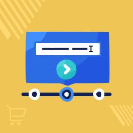 Multi Step Vendor Signup in Magento 2