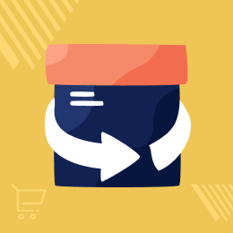 Multi Vendor Product 360 View for Magento 2