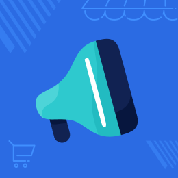 Marketplace Advertisement Manager for Magento 2