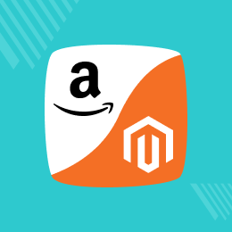Magento 2 Marketplace Amazon Connector