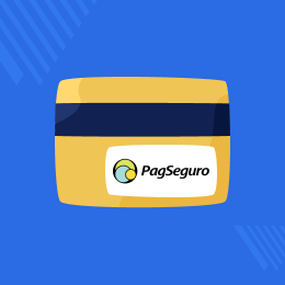 Magento 2 Marketplace PagSeguro Payment