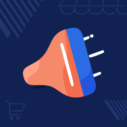 Marketplace Campaign Extension for Magento 2