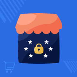 Multi Vendor Marketplace GDPR for Magento 2