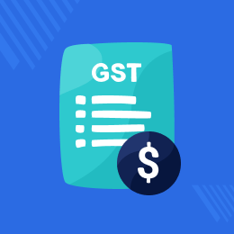 Multi Vendor GST Tax for Magento 2