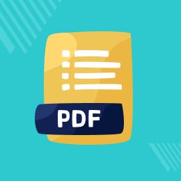 Magento 2 Multi Vendor Invoice PDF Editor