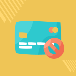 Marketplace Payment Method Restriction for Magento 2