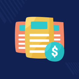 Multi Vendor Recurring Payments & Subscription for Magento 2